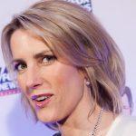 Laura Ingraham lips facelift nose job